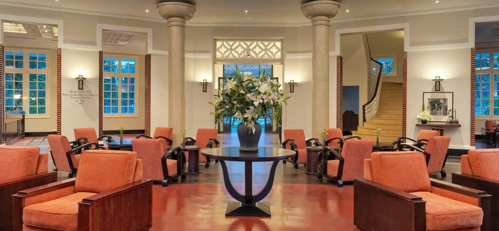 khach san Azerai La Residence 3