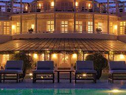 khach san La Residence Hue Azerai La Residence