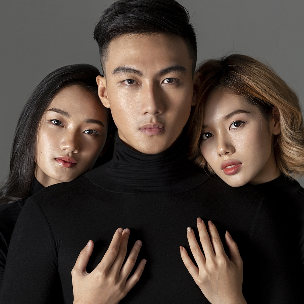 20183012-the-face-vietnam-2018- (15)