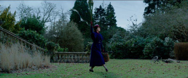 phải xem Mary Poppins Returns ngay và luôn 7
