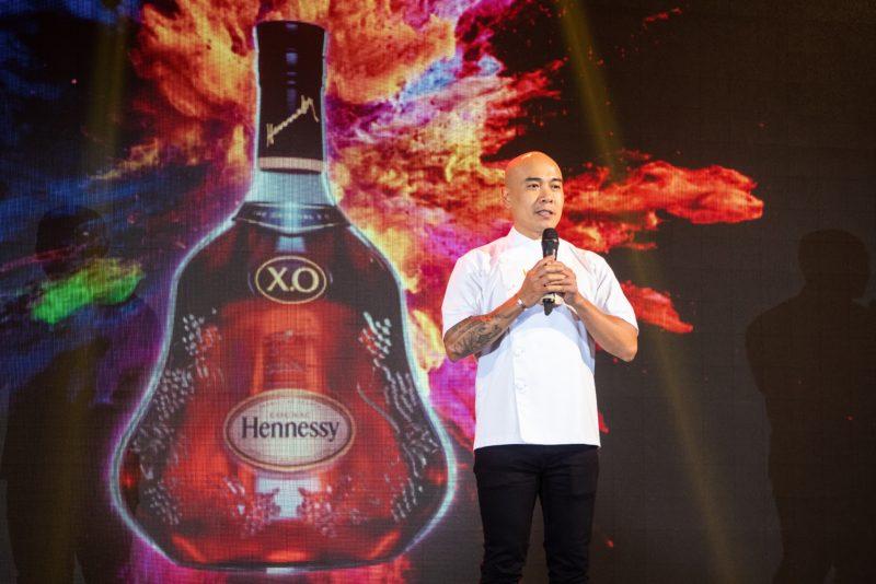 Hennessy X.O -02