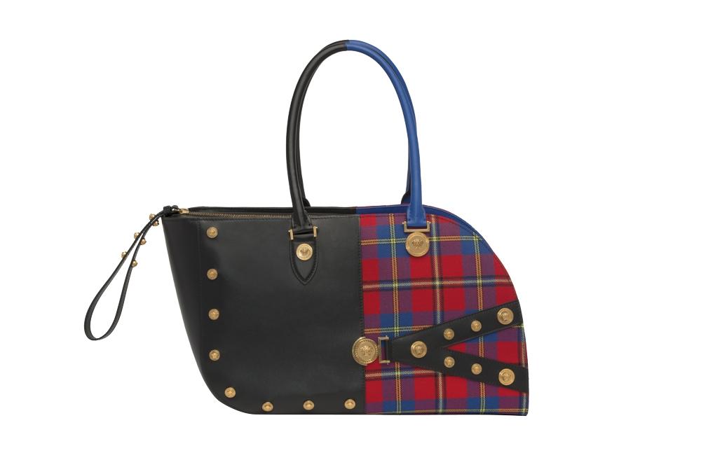 Túi xách Versace