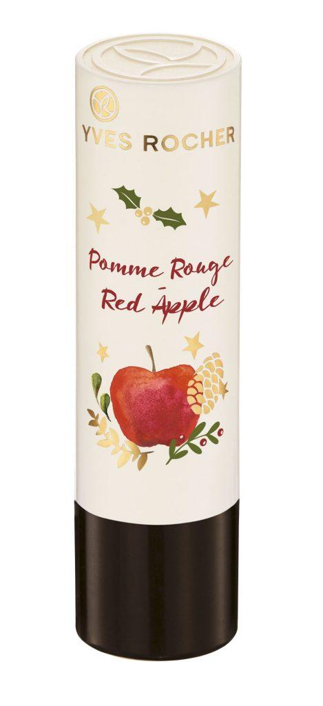 bộ sưu tập Red Apple