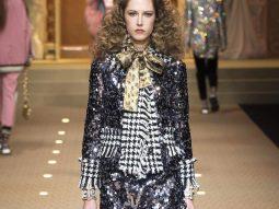 Glitter Dolce & Gabbana