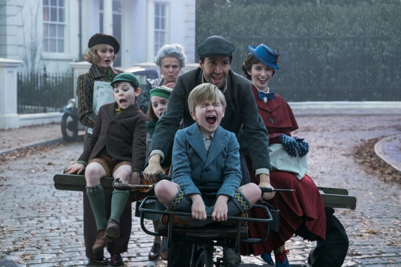 Mary Poppins Returns -04