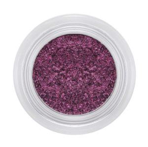 bí quyết làm đẹp Phấn mắt Marc Jacobs Beauty See-quins Glam Glitter Eyeshadow