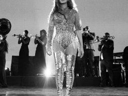 ca sĩ Beyonce người giàu nhất Châu Á