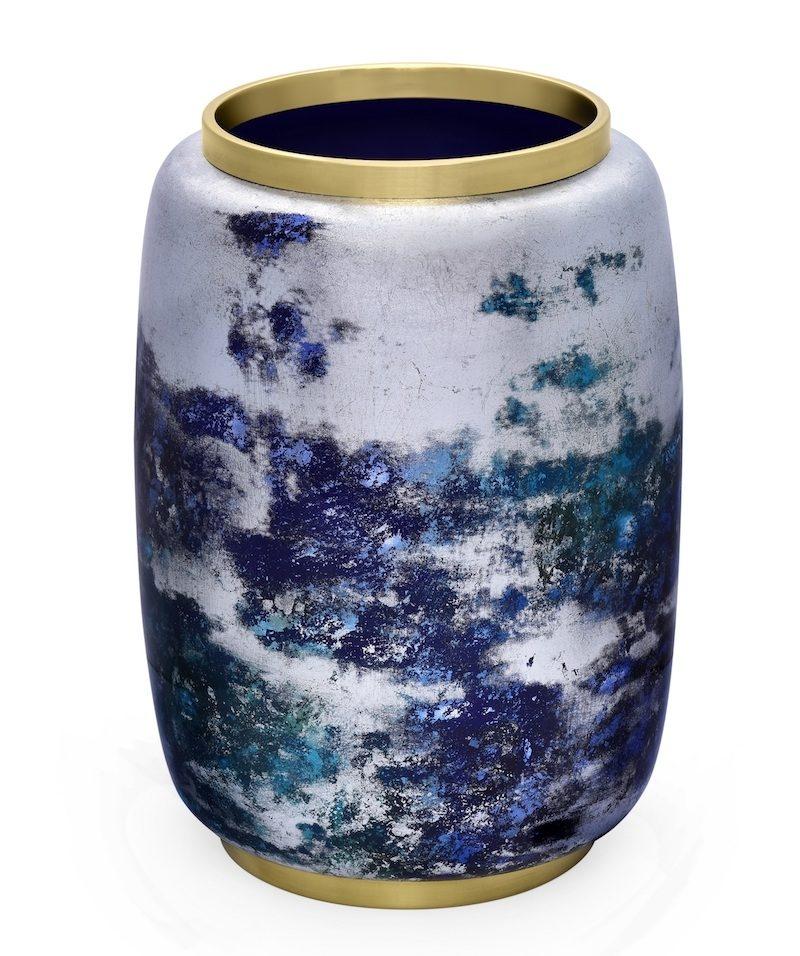 Bluemoon – tuyệt tác quà tặng sơn mài từ Hanoia 3