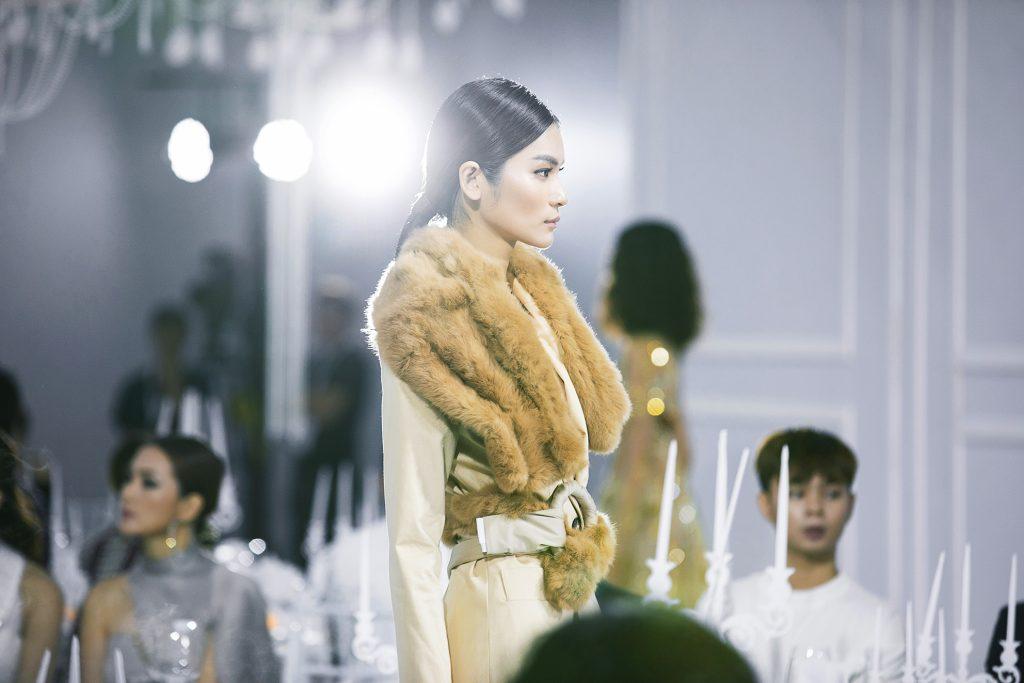 201805812-ntk-ly-qui-khanh-01