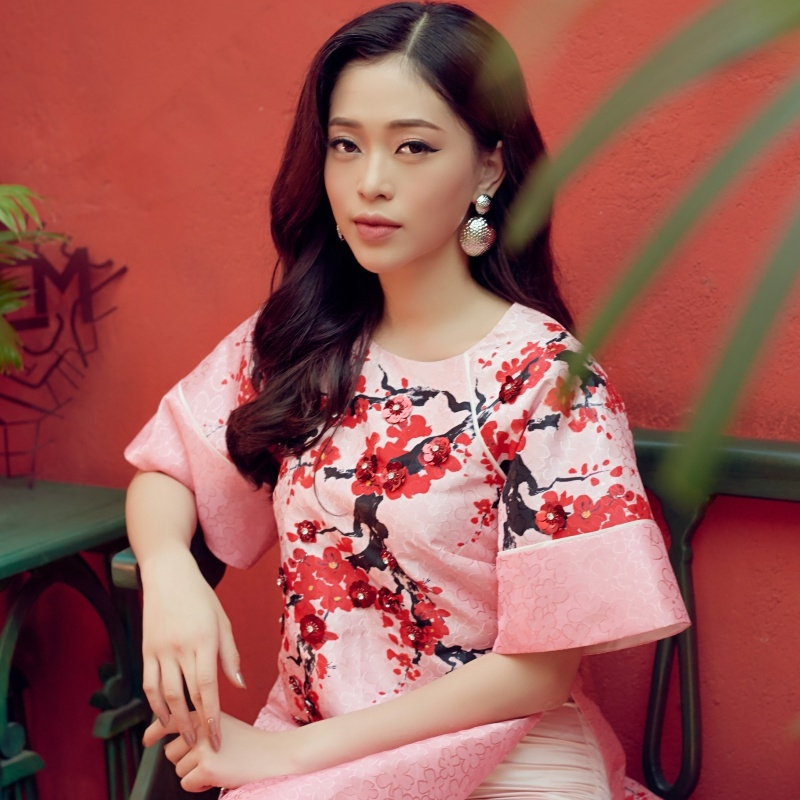 20192201_a-hau-phuong-nga-8