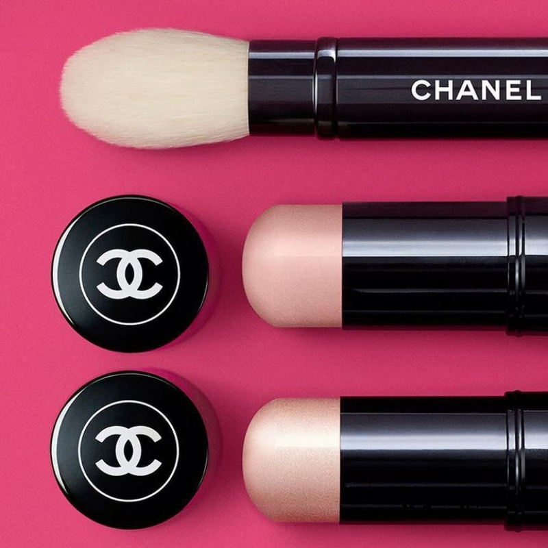Chanel khai trương chuỗi Atelier Beauté đầu tiên tại New York
