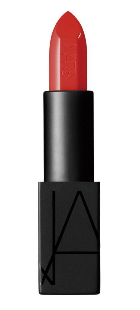 bí quyết làm đẹp đôi môi đỏ