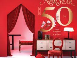 acebook-furniture-1920x1080