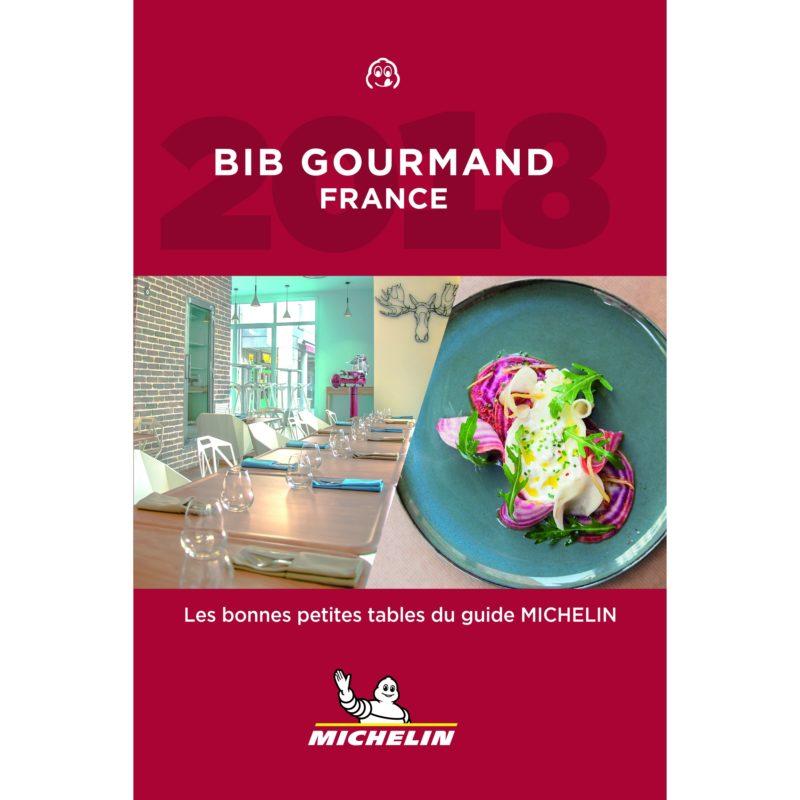 Ngôi sao Michelin không phải là giải thưởng duy nhất trong ngành ẩm thực 5