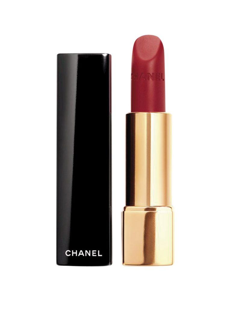 Bộ sưu tập trang điểm Chanel Xuân Hè 2019 Vision d'Asie: L'art du Détail