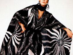 hbz-70s-fashion-1972-jacqueline-bisset-gettyimages-108820762