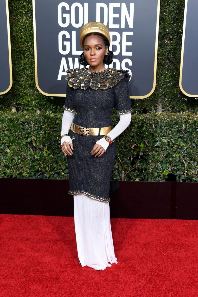 janelle-monae-attends-the-76th-annual-golden-globe-awards-news-photo-1078337554-1546821818