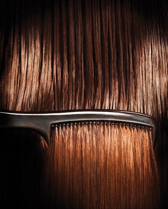 bí quyết chăm sóc Một màu tóc khỏe đẹp