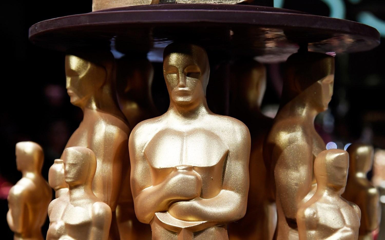 Lễ trao giải Oscar 2019 –8 bộ phim được đề cử tranh giải đáng chú ý nhất
