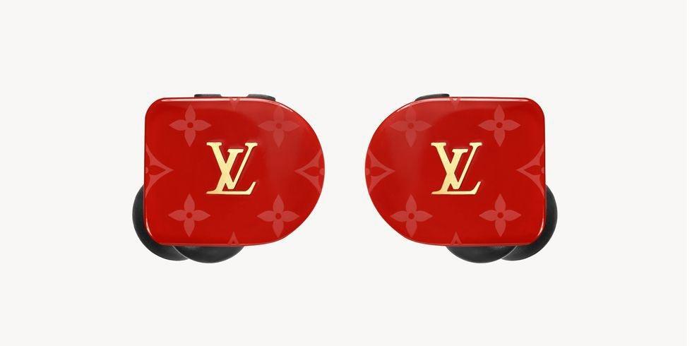 bo-tai-nghe-khong-day-Louis-Vuitton-04