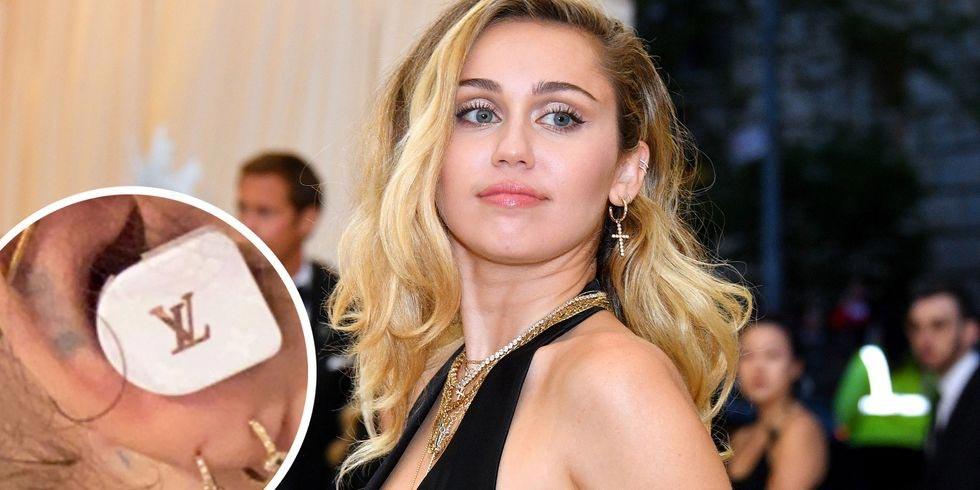 bo-tai-nghe-khong-day-Louis-Vuitton-06-Miley-Cyrus