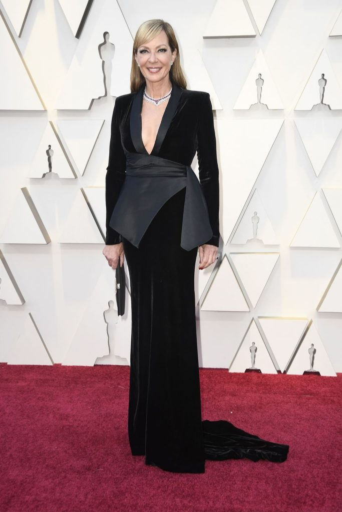 Lễ trao giải Oscar 2019