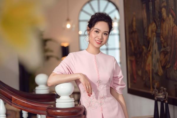 NTK Lê Thanh Hoà 1