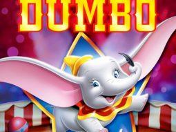 phim hoạt hình Disney 6