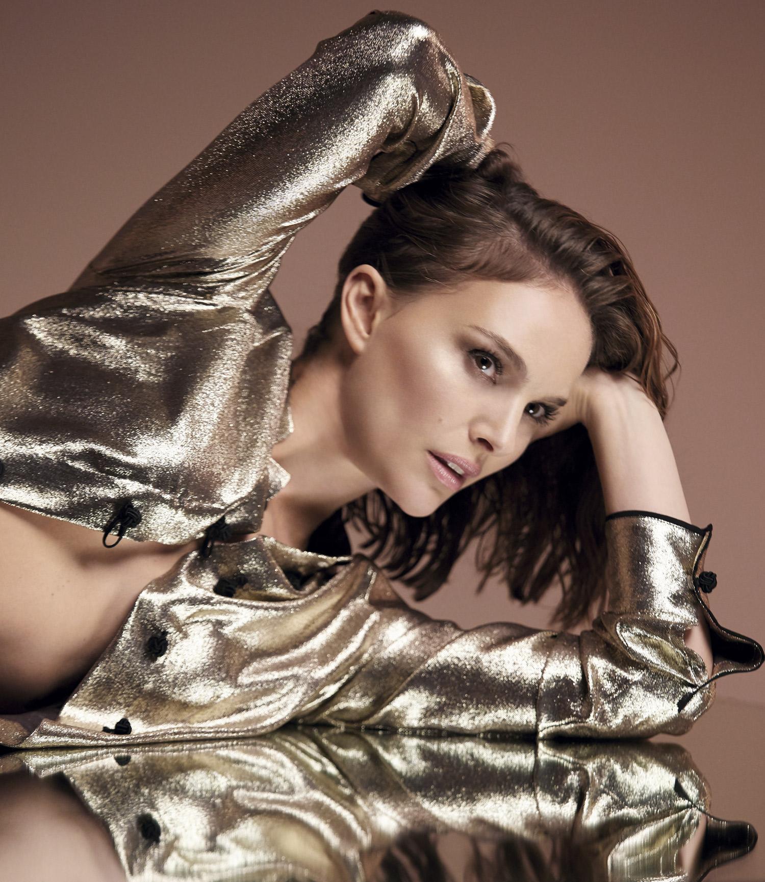 kem nền mới của Dior