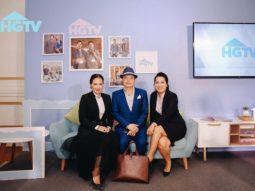 kênh truyền hình HGTV 03