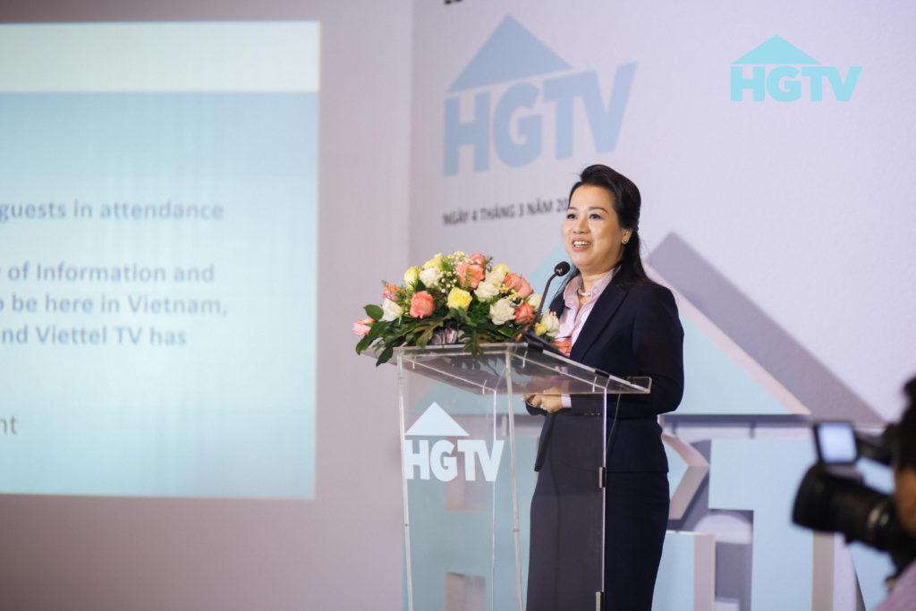 HGTV - 04