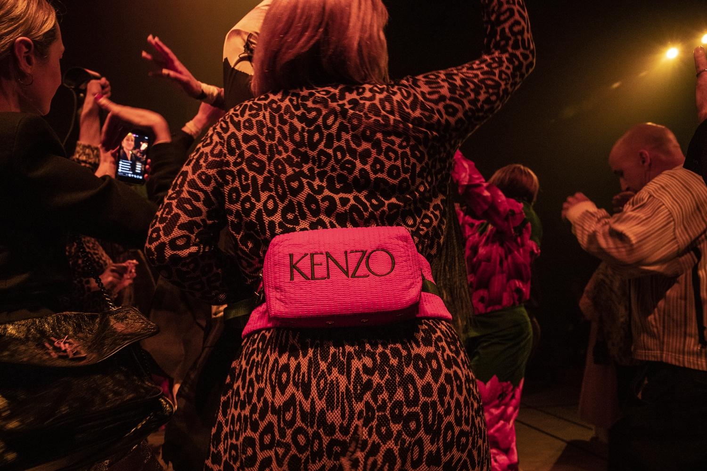 thương hiệu kenzo 08