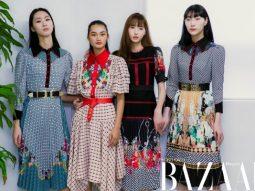 Face Vietnam 2018 - 13