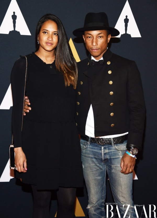 ca sy pharrell williams -1