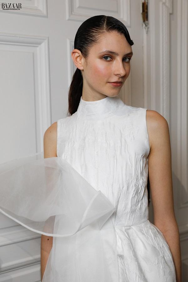 BST áo cưới của Phương My Bridal