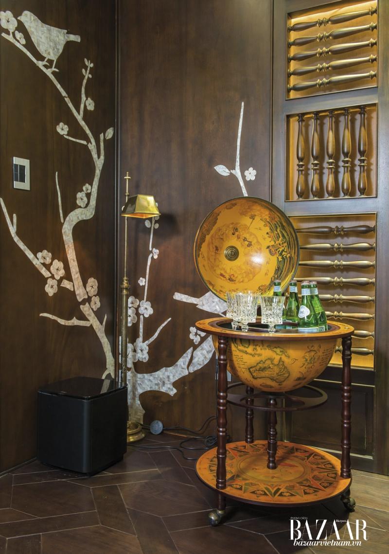 Cheng Bao Phuong