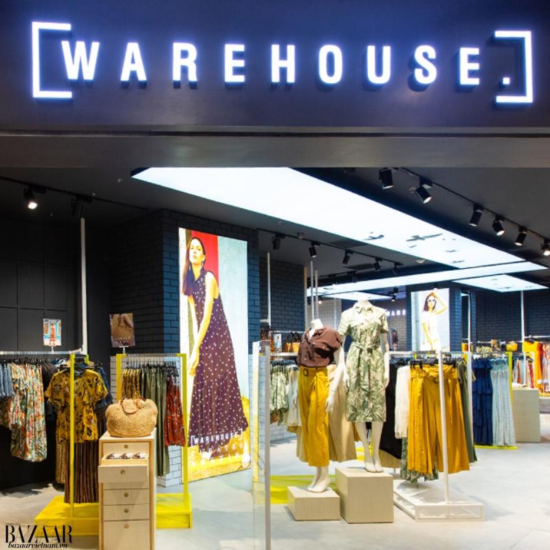 20193105 - warehouse khai truong -1
