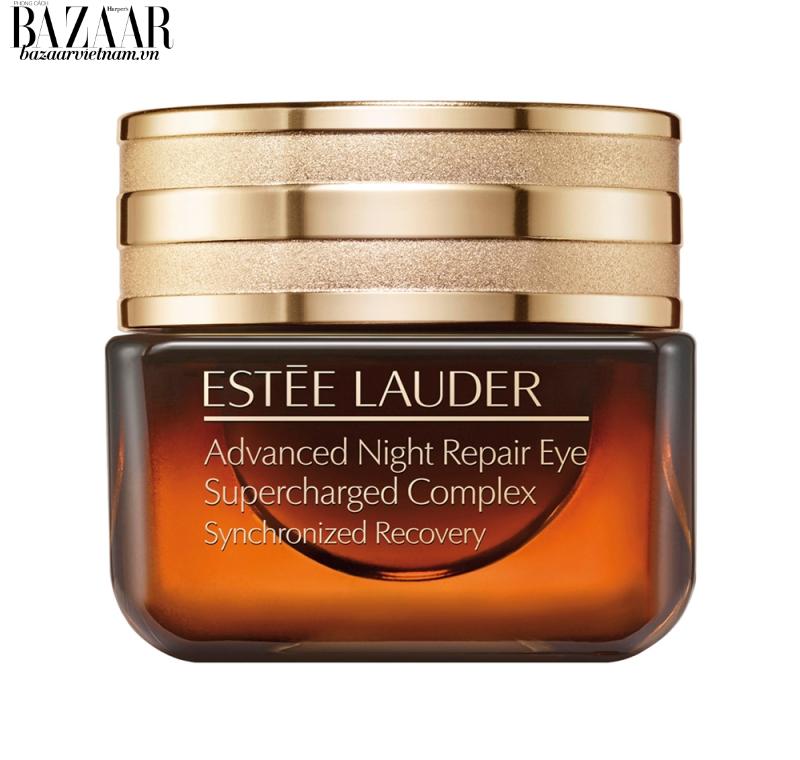 Kem dưỡng mắt Estée Lauder Advanced Night Repair Eye Supercharged Complex Synchronize Recovery