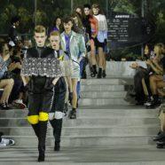 louis-vuitton-cruise-2020-fashion-show-the-impression-063