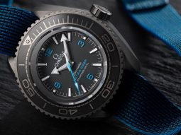Omega-Seamaster-Planet-Ocean-Ultra-Deep-Professional-world-record-dive-watch-15000m-2