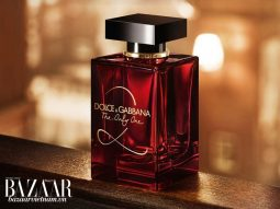 Nước hoa Dolce & Gabbana The Only One 2
