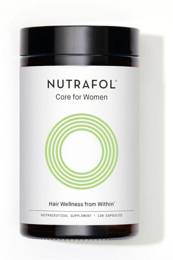 Gới ý từ Bazaar: 14 loại vitamin cho tóc bóng khỏe và nhanh dài 1