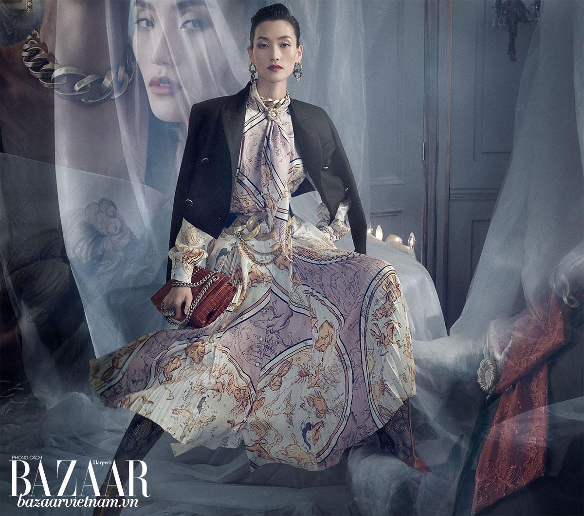 Zara đã ra mắt các bộ sưu tập như Join Life và Premium. Với chất lượng cao cấp hơn và thiết kế vượt thời gian hơn. Tuy nhiên, mô hình kinh doanh của hãng vẫn phụ thuộc vào dòng fast fashion giá rẻ.