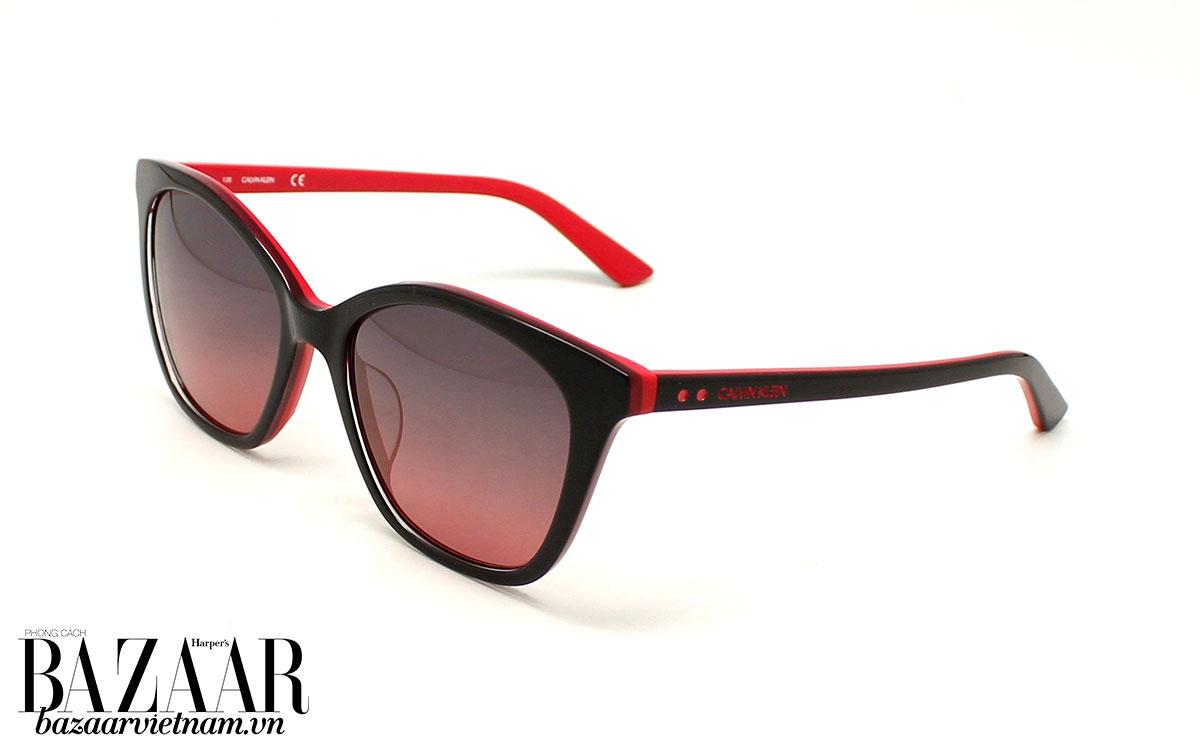 Mắt kính Calvin Klein cho nữ CK19505S
