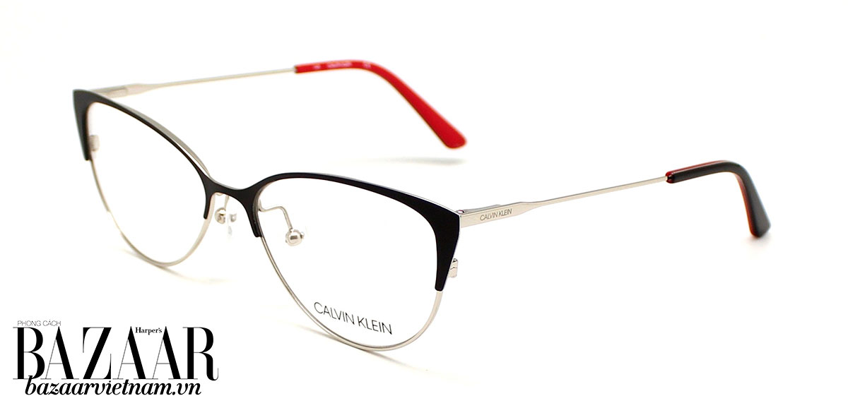 Mắt kính Calvin Klein cho nữ CK18120