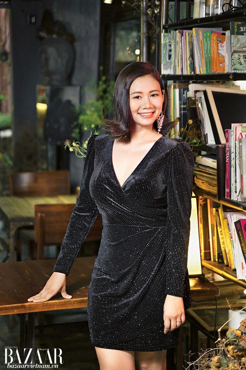 Nguyễn Hương Quỳnh