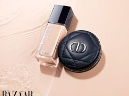 Dior Forever Couture Perfect Cushion