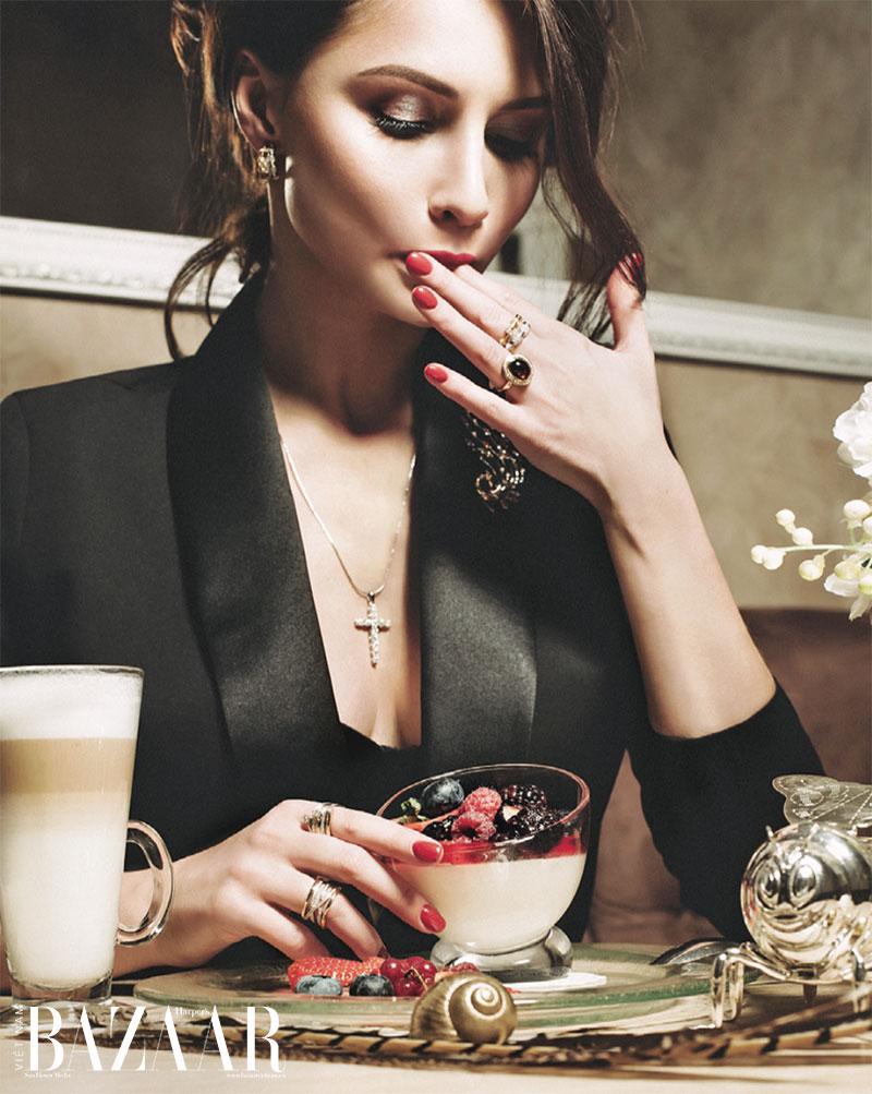 Vì sao thói quen nhịn ăn có thể khiến bạn tích mỡ bụng 2