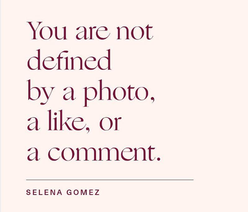 Cuối cùng Rare Beauty của Selena Gomez cũng lên kệ 3