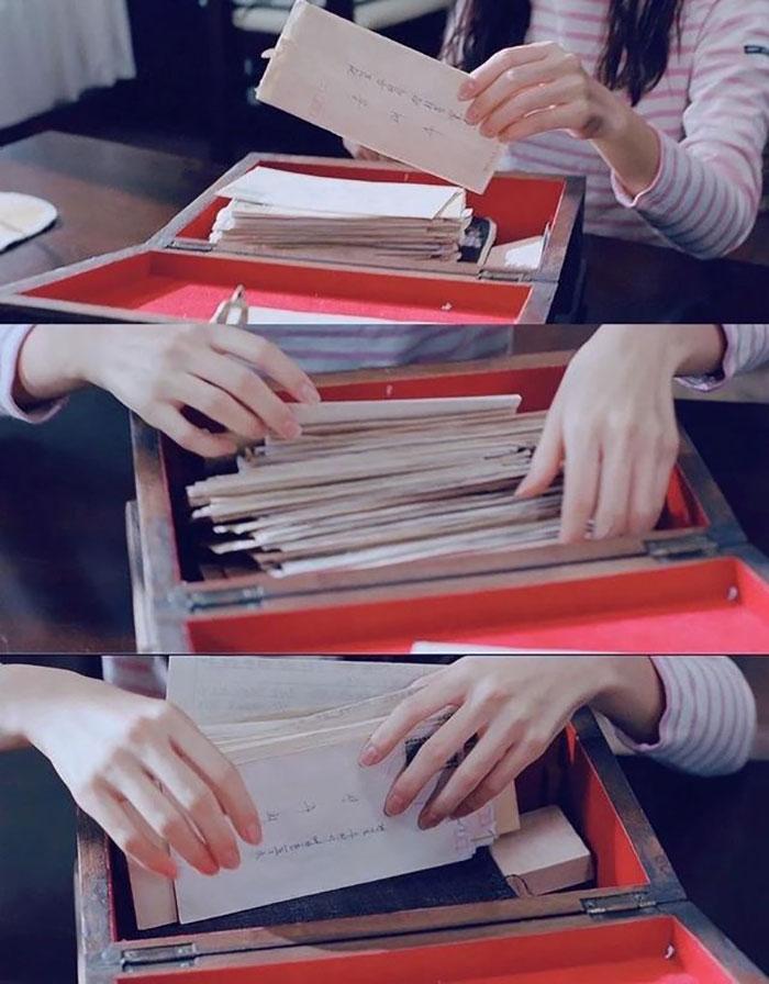 5 bí quyết dưỡng da tay để có bàn tay đẹp như Son Ye Jin 2